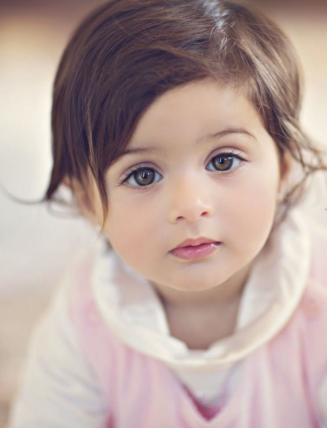 Sign In Cute Baby Girl Wallpaper Cute Baby Girl Images Cute Little Baby Girl