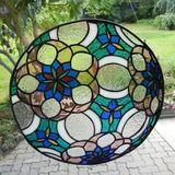 Flower Sphere