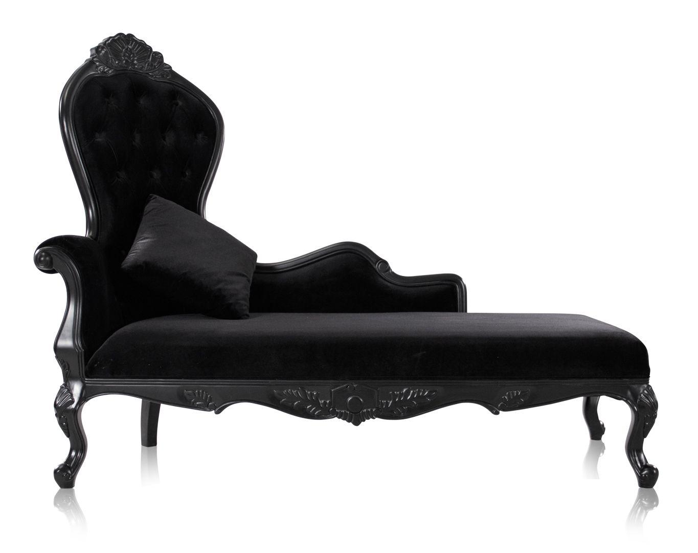 Modern Baroque Furniture | Furniture Design Ideas