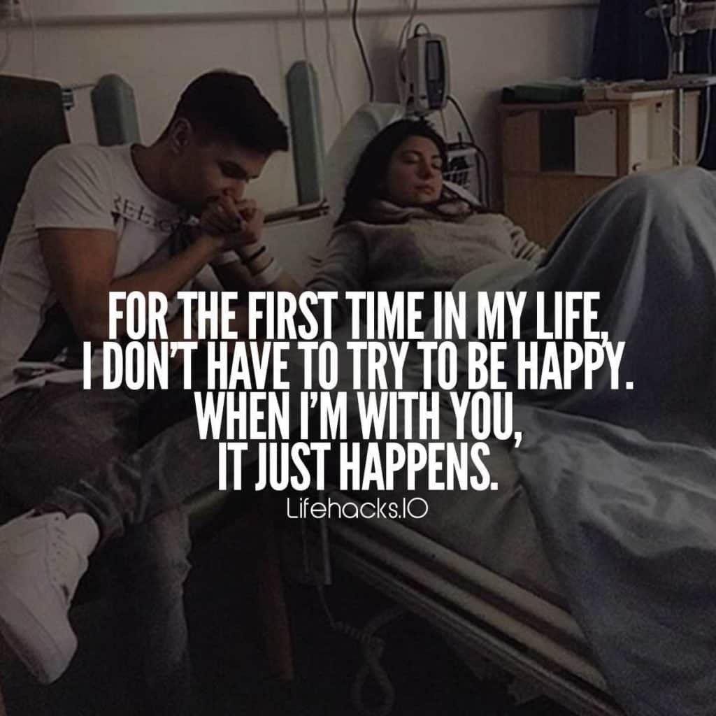 #mera_bestiee #armaan #hero | Cute relationship quotes