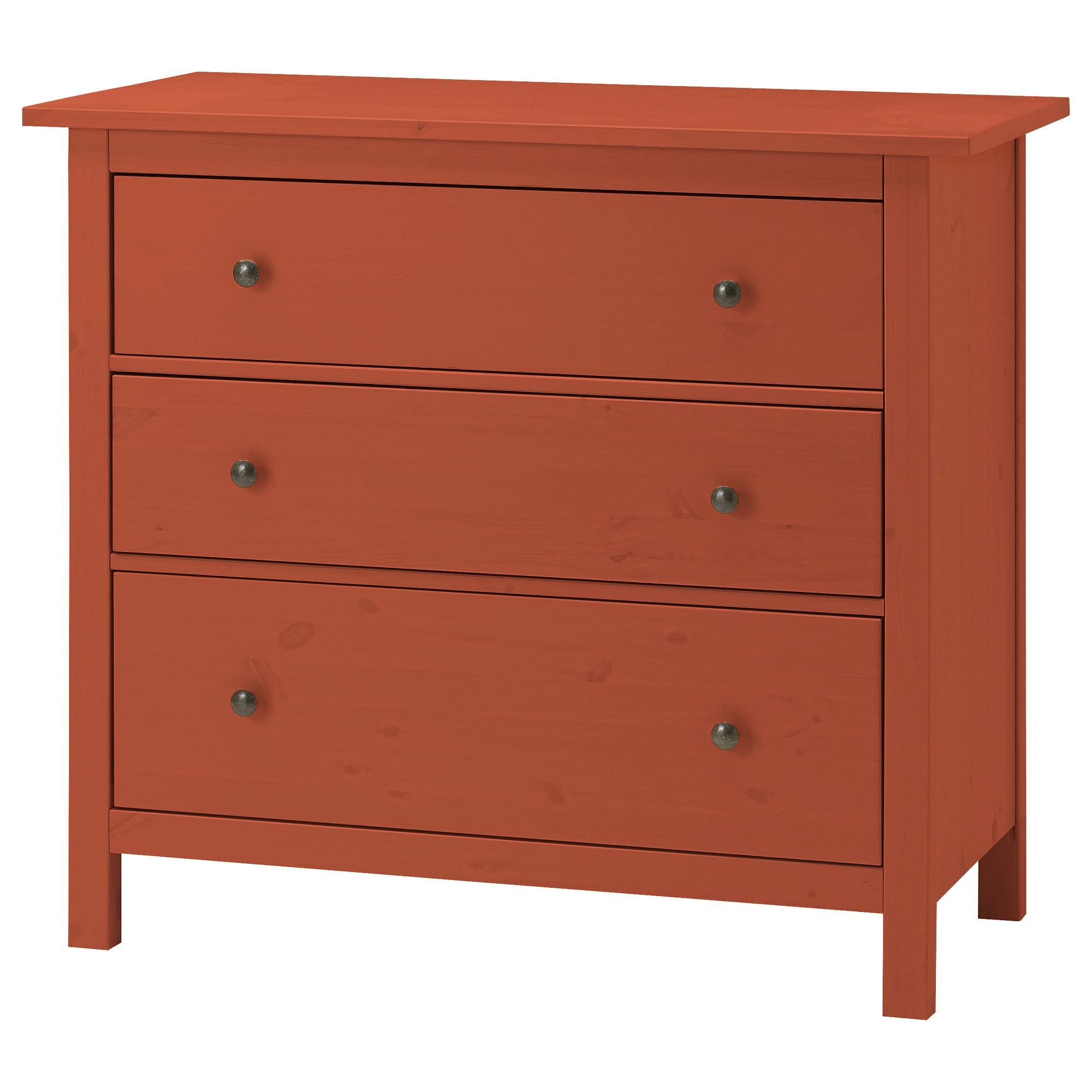Us Furniture And Home Furnishings Ikea Bedroom Storage