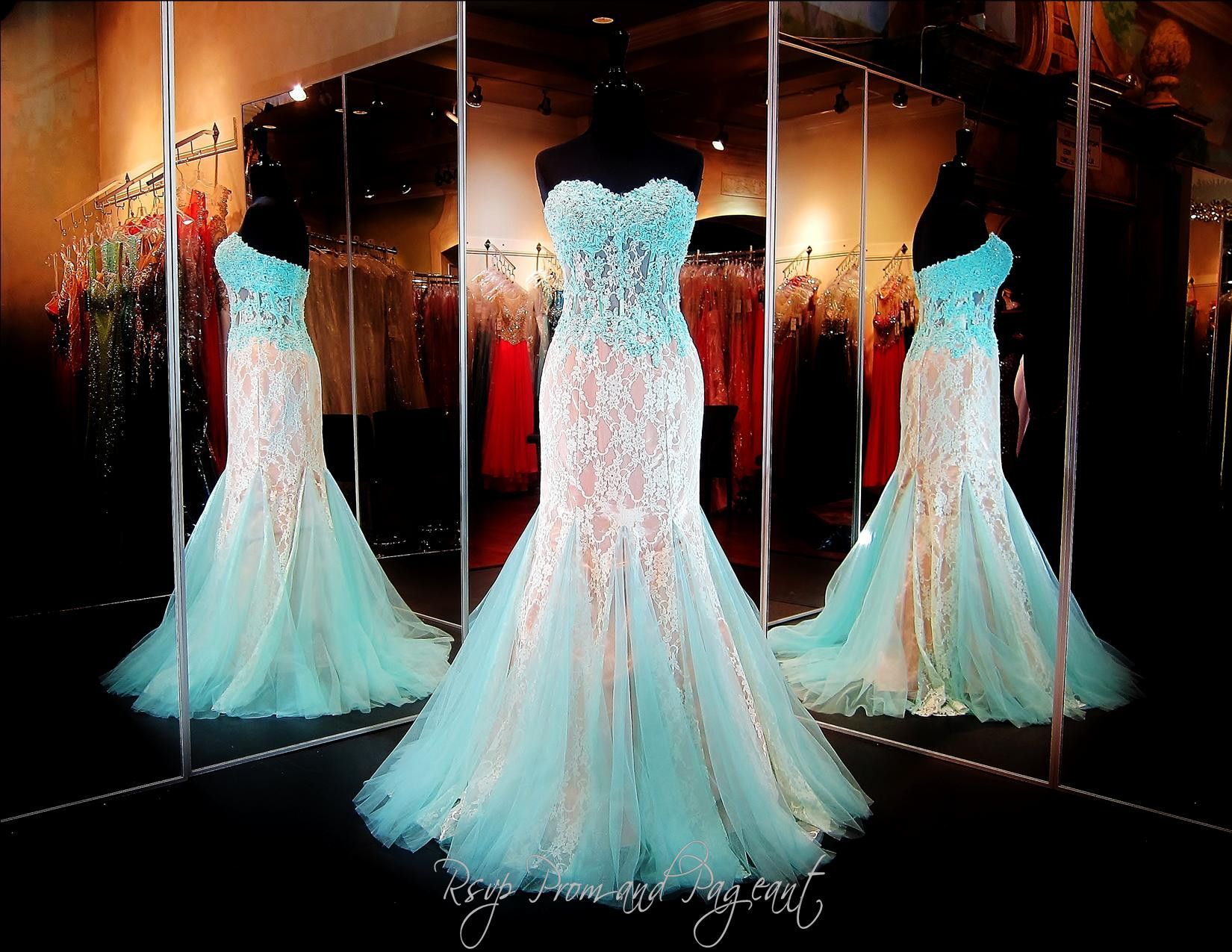Unique Prom Dress Shops In Atlanta Ga Vignette - Wedding Dress Ideas ...