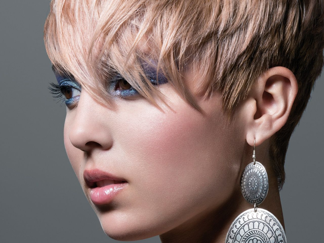 tendentious ladies short hairstyles pictures easyhairstyles
