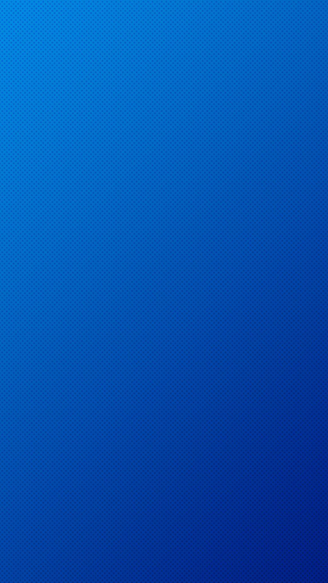 Fondos de pantalla de color azul