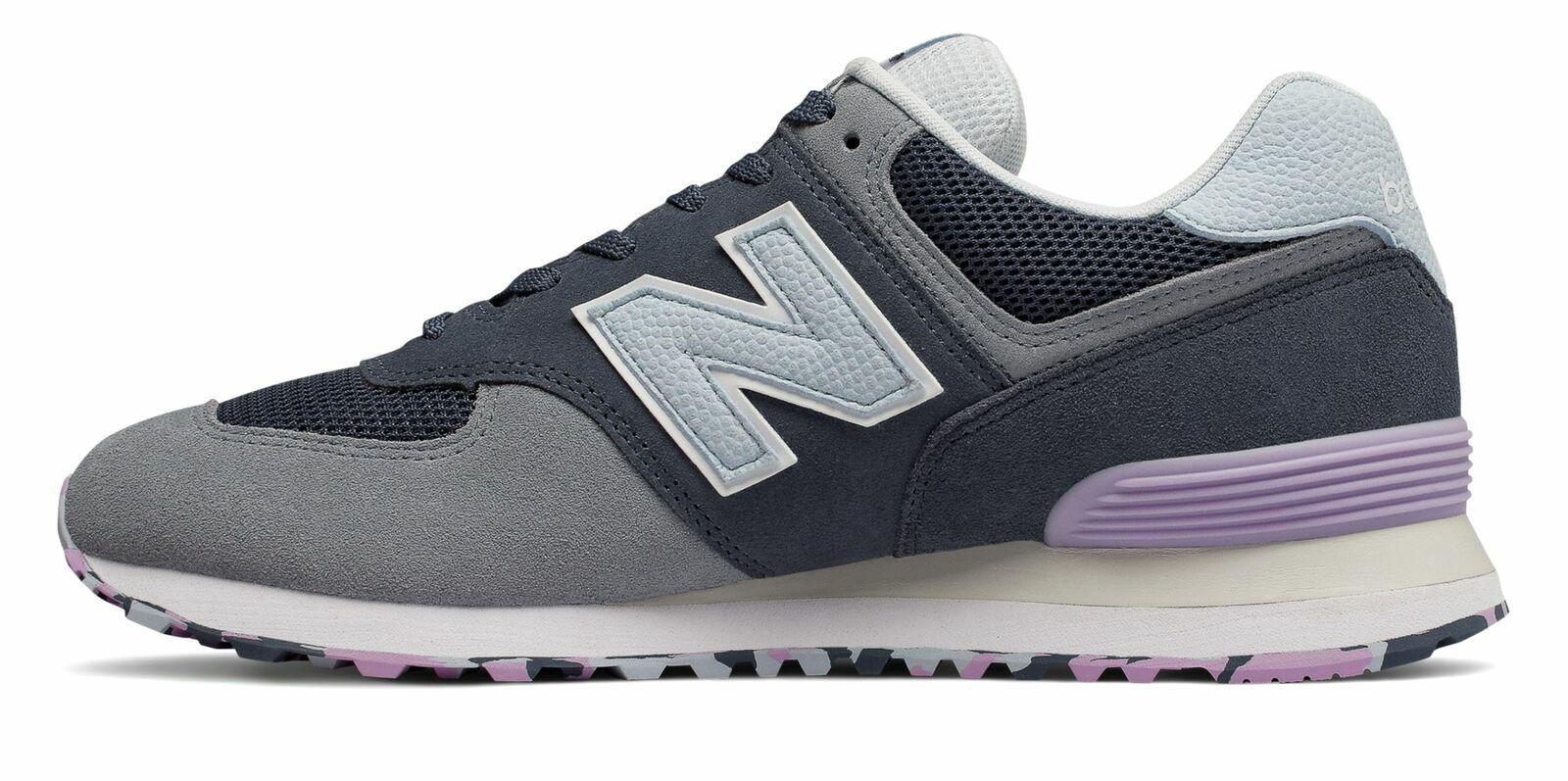 New Balance 574 Men/'s Sneakers Training Running Gym Casual Sport Shoes NIB