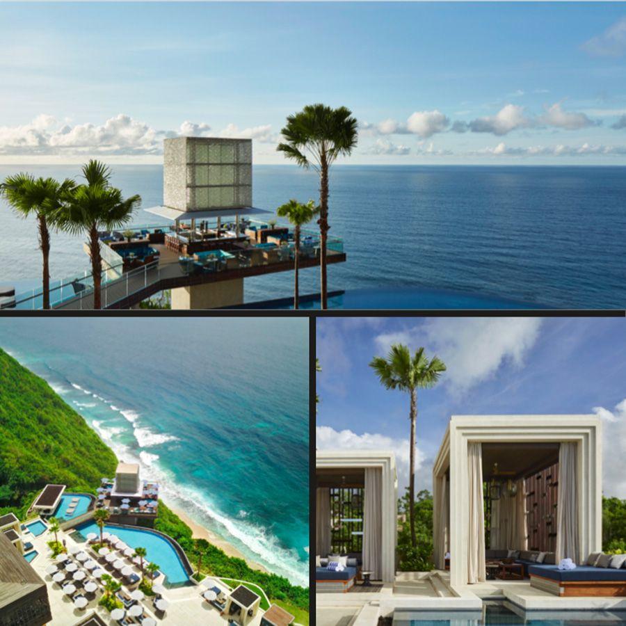 THE BEST BEACH CLUBS IN BALI | Bali, Beach club, Finns ...
