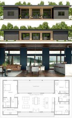 Home designs also coymc redoblado mccoyredoblado on pinterest rh