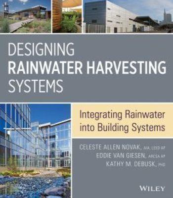 Designing rainwater harvesting systems integrating into building pdf rainwaterharvesting rainwaterharvestingsystem also rh pinterest