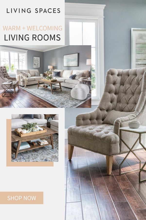 Incredible Living Room Ideas Warm Welcoming Styles To Suit Your Caraccident5 Cool Chair Designs And Ideas Caraccident5Info