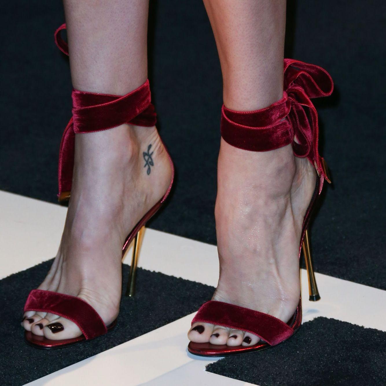 Cody Horn's High Heels XoXo   Heels, Open toe high heels