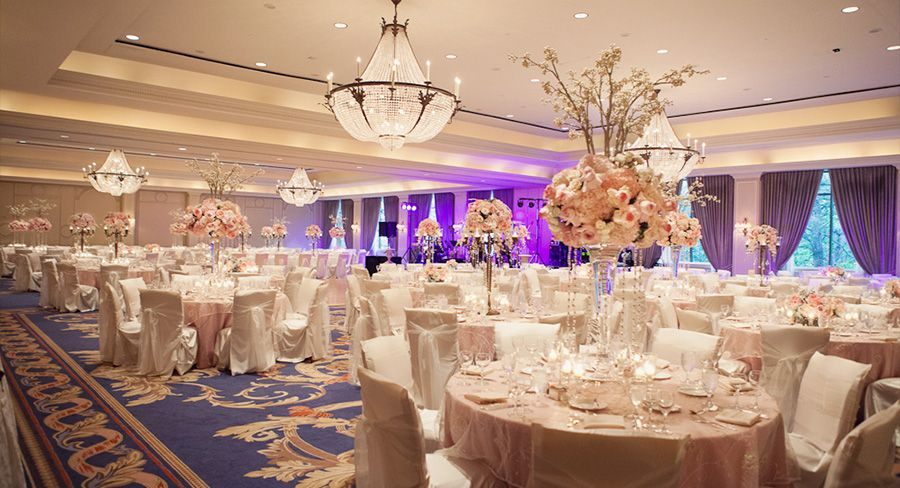 Houston Wedding Venues Top Wedding Venues In Houston Wedding Venue Houston Wedding Venues Luxury Wedding Decor