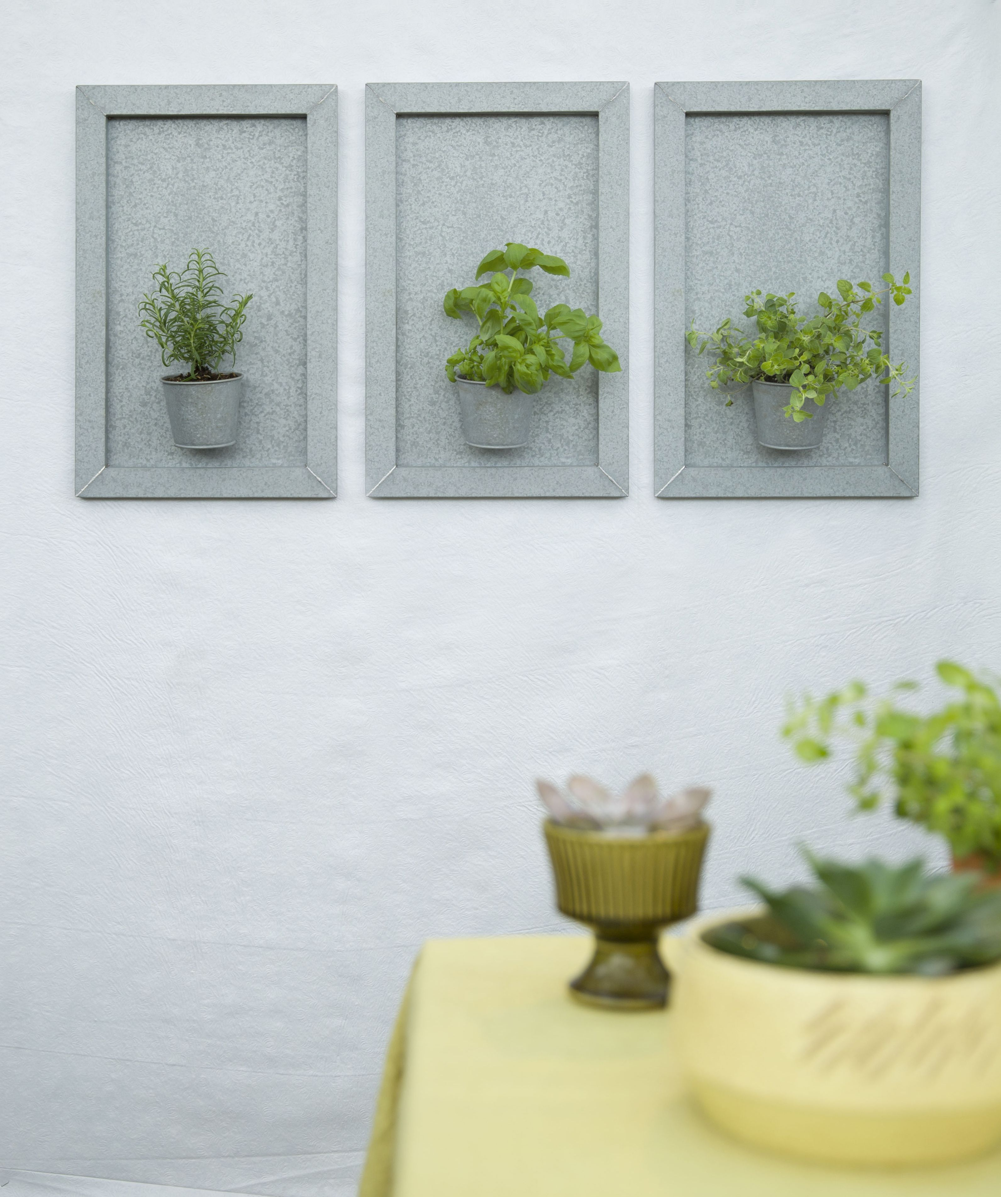 Live greens and light hues brighten up our new arrivals for the ...