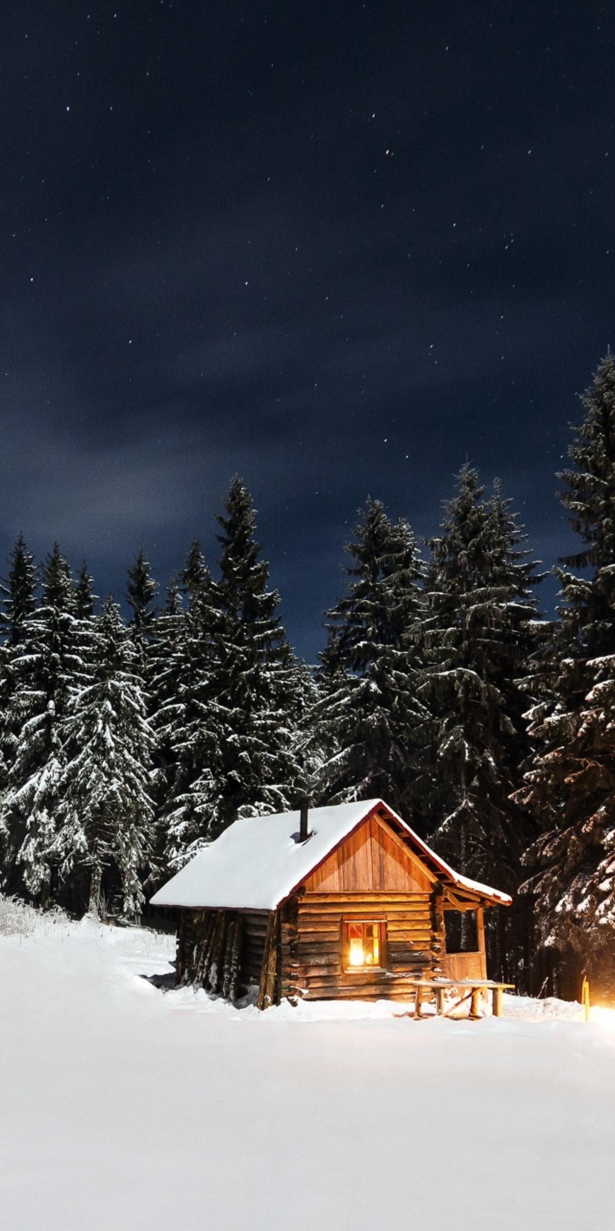 Best Winter Trips In The U S 21 Epic Locations In 2021 Winter House Iphone Wallpaper Winter Winter Wallpaper