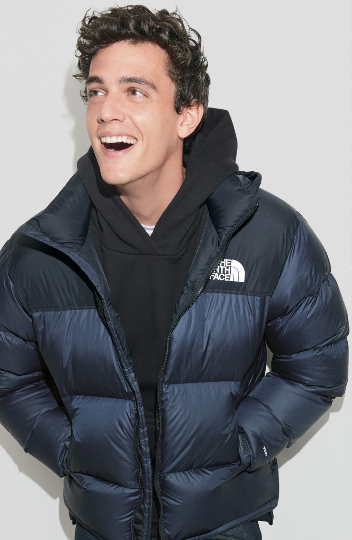 The North Face Nuptse 1996 Packable Quilted Down Jacket Nordstrom In 2021 North Face Jacket Mens North Face Jacket Outfit North Face Nuptse Jacket [ 1746 x 1140 Pixel ]