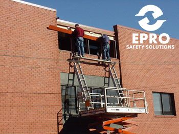 Eprosafety Unsafe Fail Safetyfail Safety Training