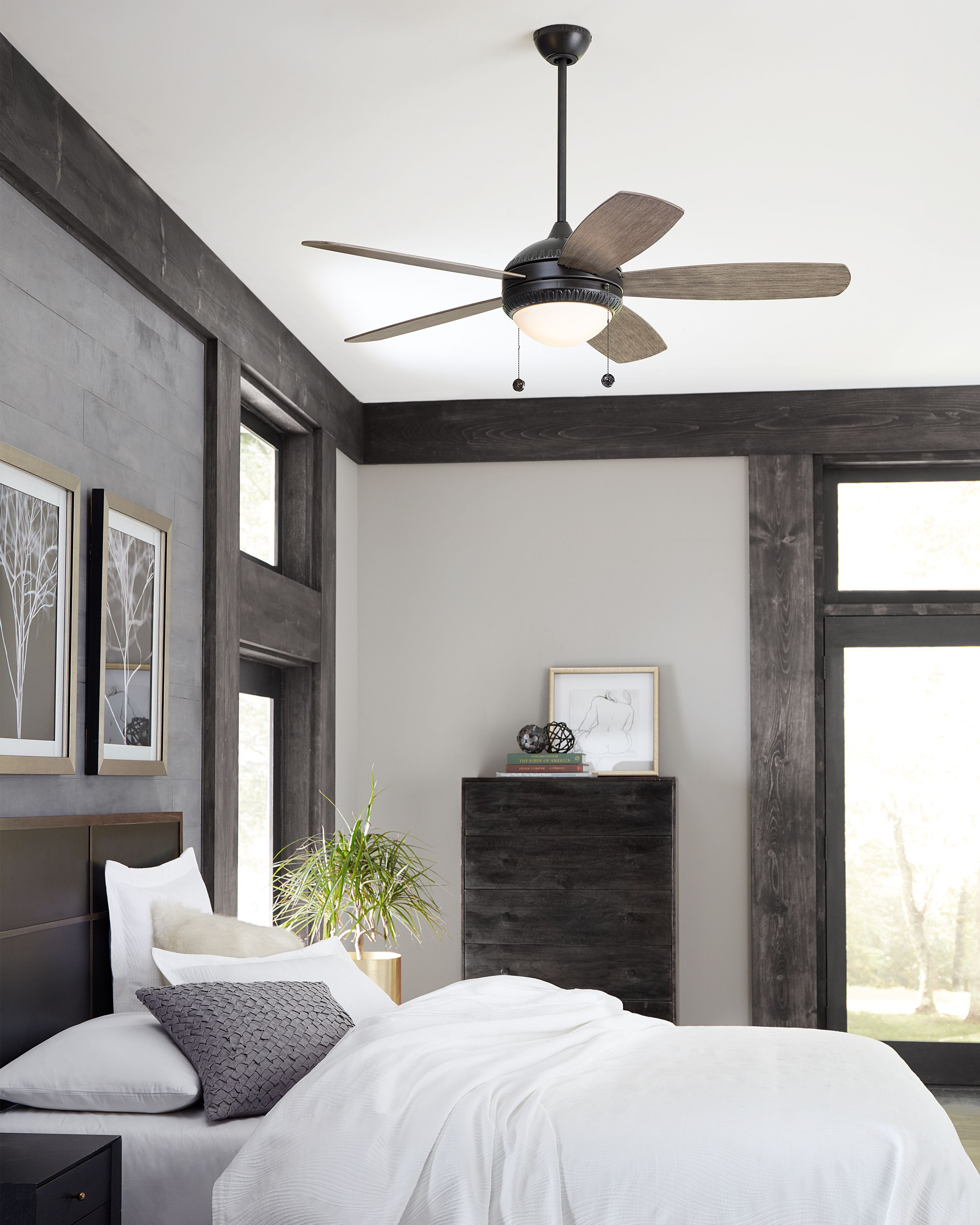 Our Online Catalogue Has A Fan For Every Room No Matter