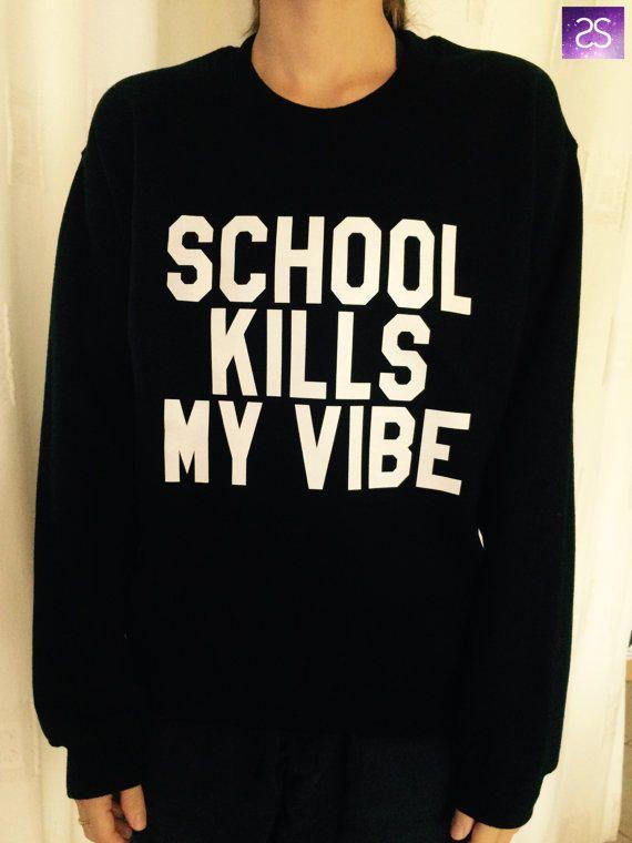 Best School Girl Sweaters Products on Wanelo  164054225