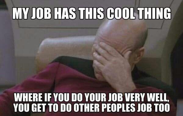 Funny Internet Meme Quotes : Pin by judith vermeulen on quotes werk of nie lus vir werk