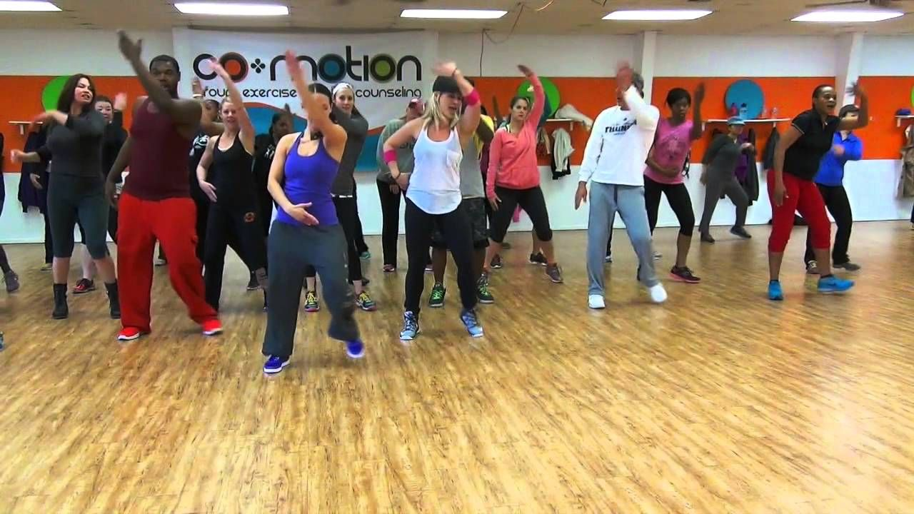 Am I Dreaming By Kat Deluna Cool Down Choreo By Kelsi Woot Woot Dance Workout Videos Zumba Workout Zumba Videos