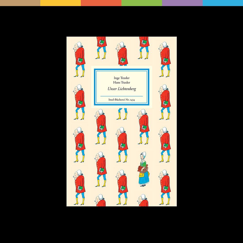 Georg Christoph Lichtenberg spottet und rühmt, mahnt und klagt, liebt und genießt, glaubt und zweifelt, empört und begeistert sich. Nichts und niemand ist ihm zu groß oder zu gering. Der Mann, der seinen Pantoffeln und einem Ofen Namen gibt, verkehrt und korrespondiert mit den Großen seiner Zeit. Er hat sich nichts vormachen lassen und war seiner Zeit weit voraus. In seinen Sudelbüchern , Briefen und Tagebuchnotizen hat er uns geistreiche und ironische Aphorismen für alle Lebenslagen hinterlasse
