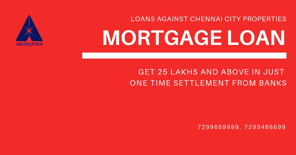 Pin By Cloudstarfinance On Akhshayaafinance Mortgage Loans Bridge Loan Emergency Loans