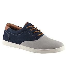 edsall  men's casual laceups shoes for sale at aldo