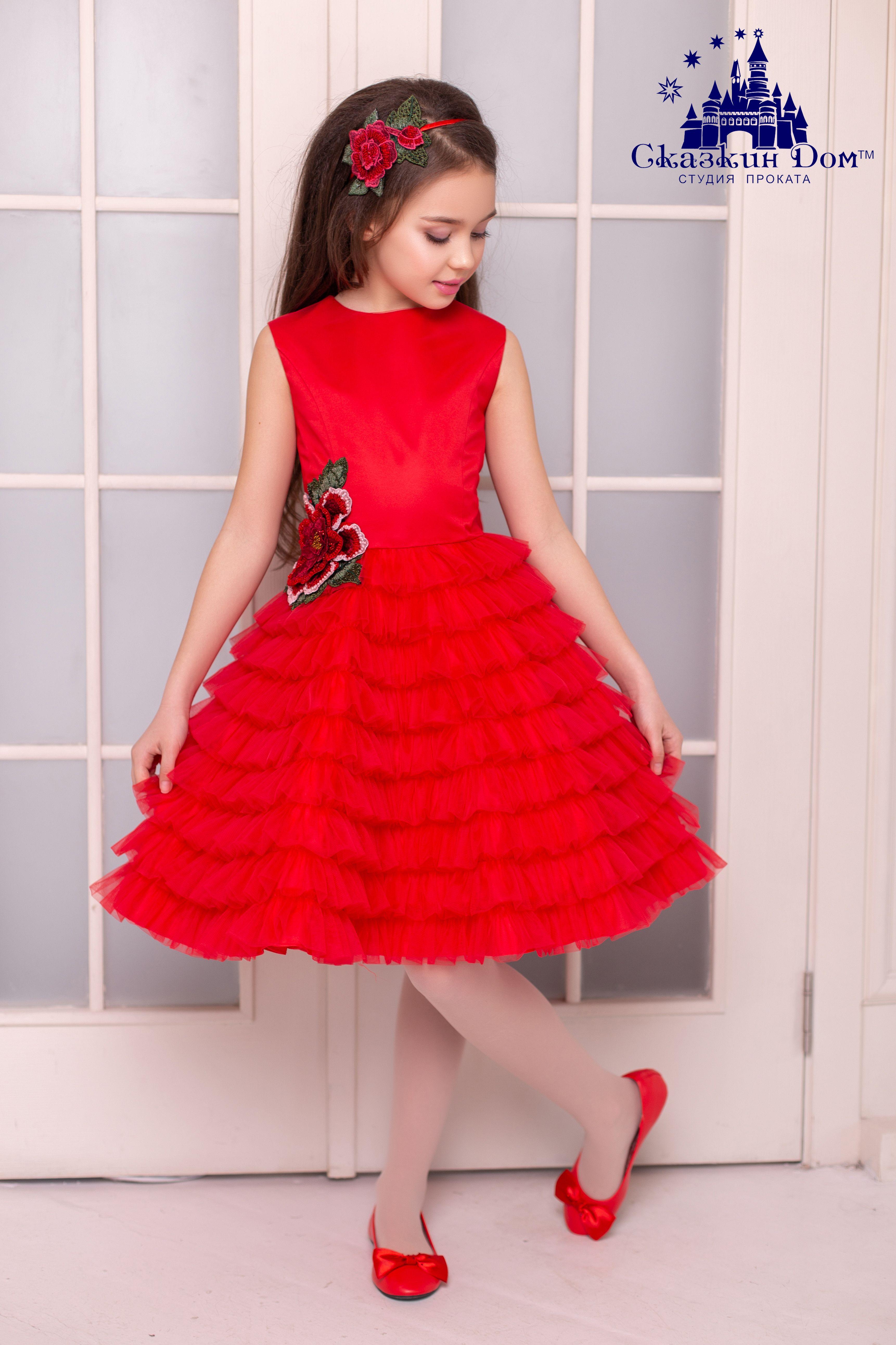 9e74776afcbc6a0 Выбирайте самый яркий наряд для выпускного вечера и фотосессий! Это  волшебное платье-трансформер просто
