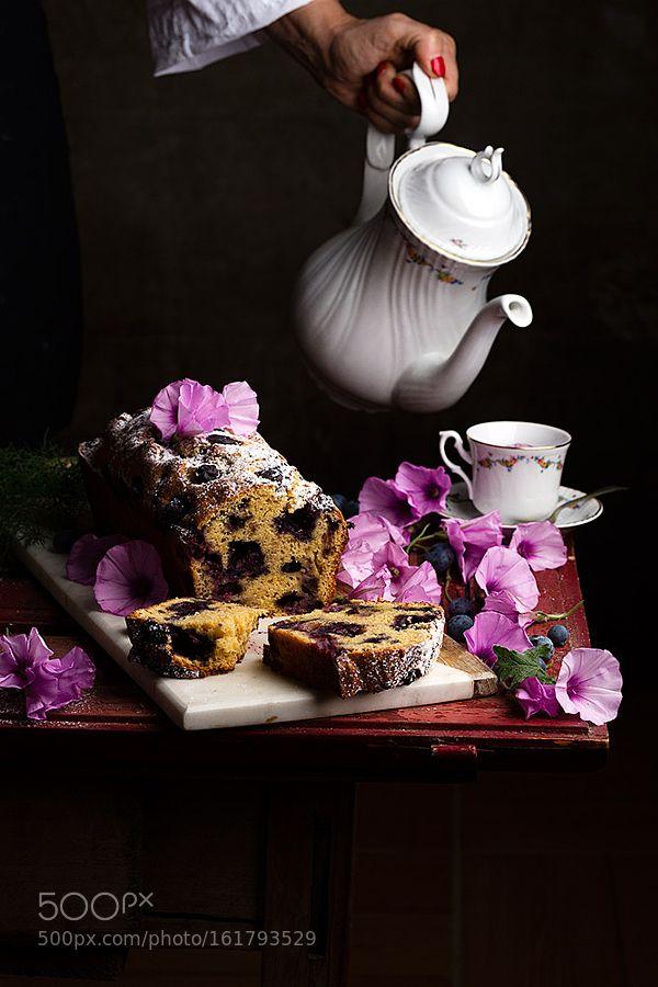 Pic: Breakfast