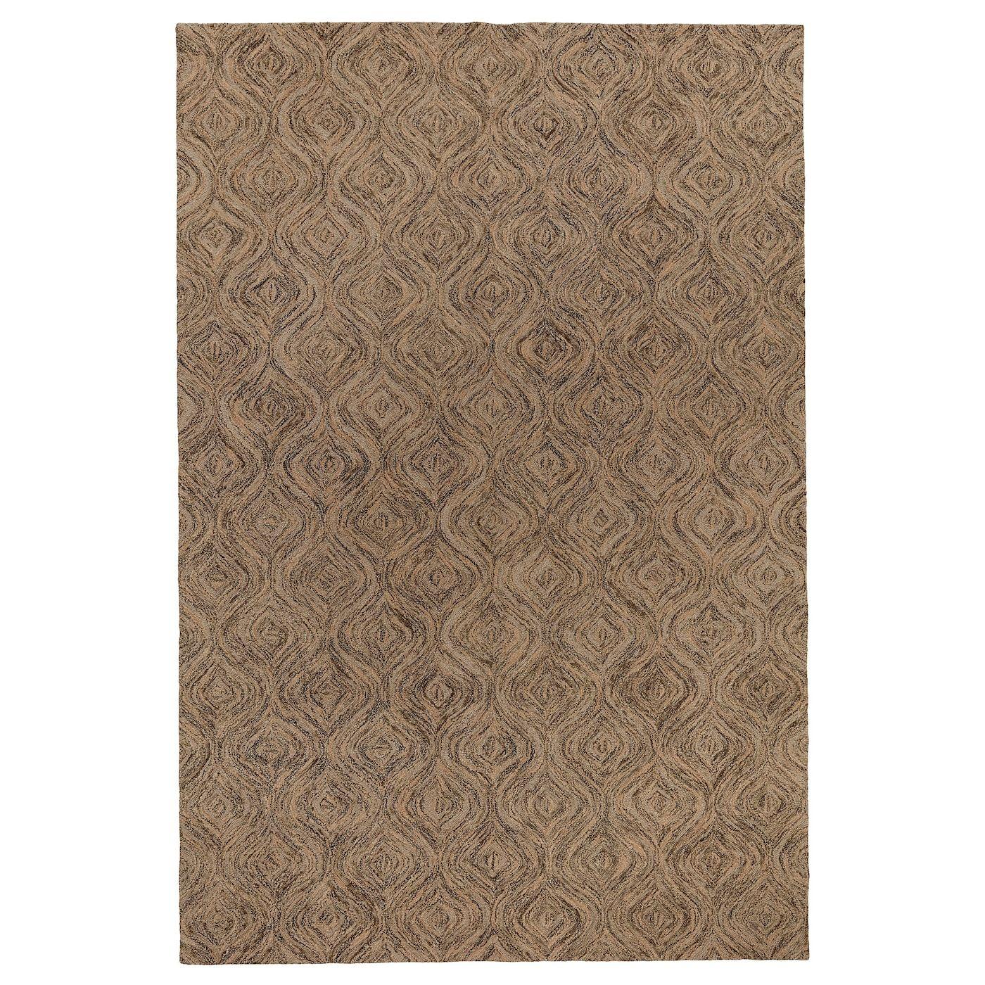 Gunderup Rug Beige Ikea In 2020 Rugs Medium Rugs How To Clean Carpet