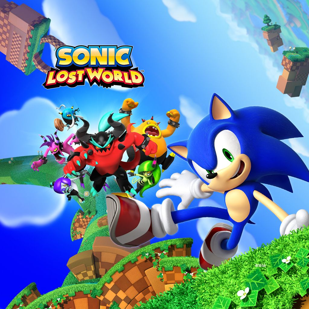 Sonic (With images) Sonic dash, Sonic, Cartoon wallpaper