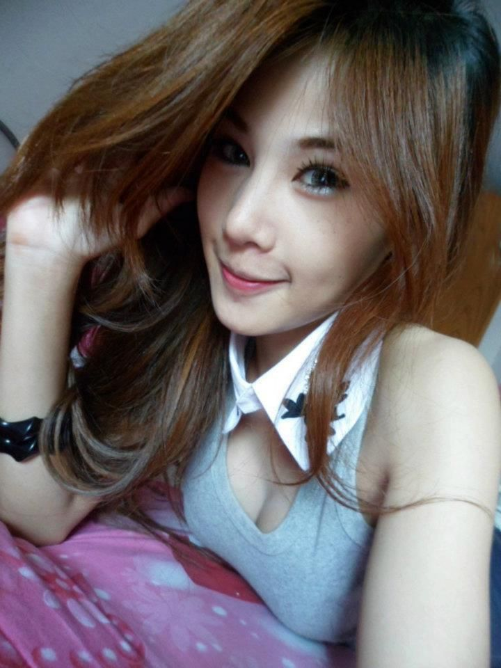 Peawriku Beautiful Asian Women, Angel, Asian Woman