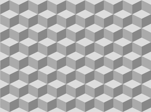 cube-pattern-greyed-seamless-haeck-design.png (500×373) | FMP ...