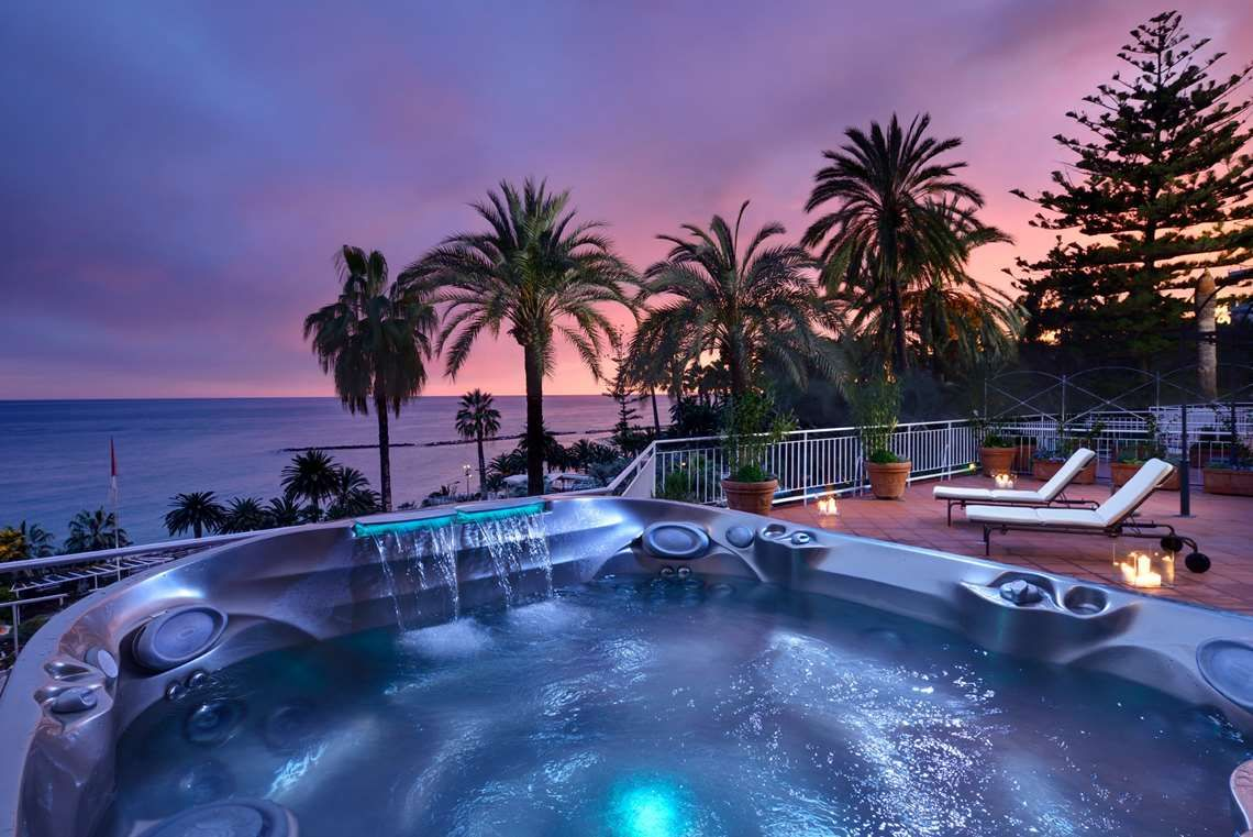 Pin by Leisure Depot on Hot Tubs   Pinterest   Hot tubs, Spa and Tubs
