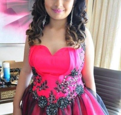Js Prom Hair And Makeup Hairstyles Ideas For Me Pinterest Prom