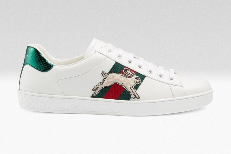 a9845baf32886 ace gucci ace sneakers gucci sneakers 2017 luxe sneakers pre fall 2016 .