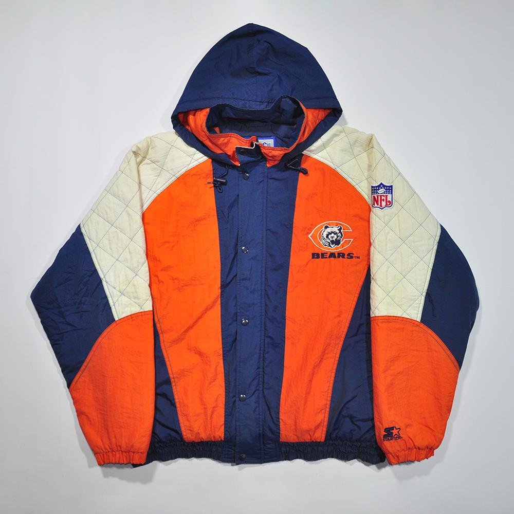 Starter Boys Windbreaker Jacket Exclusive