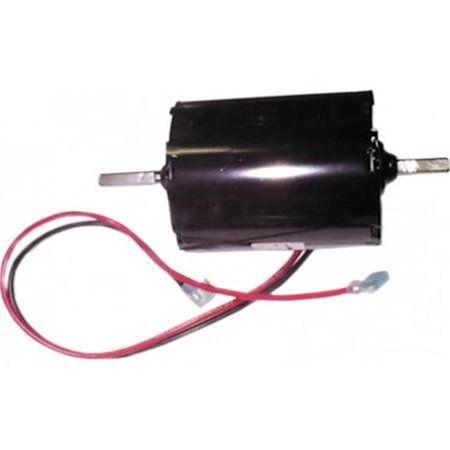 Mc Enterprises 37357mc Atwood Hydro Flame Rv Heater Motor Kit Multicolor Furnace Replacement Walmart Rv Trailers
