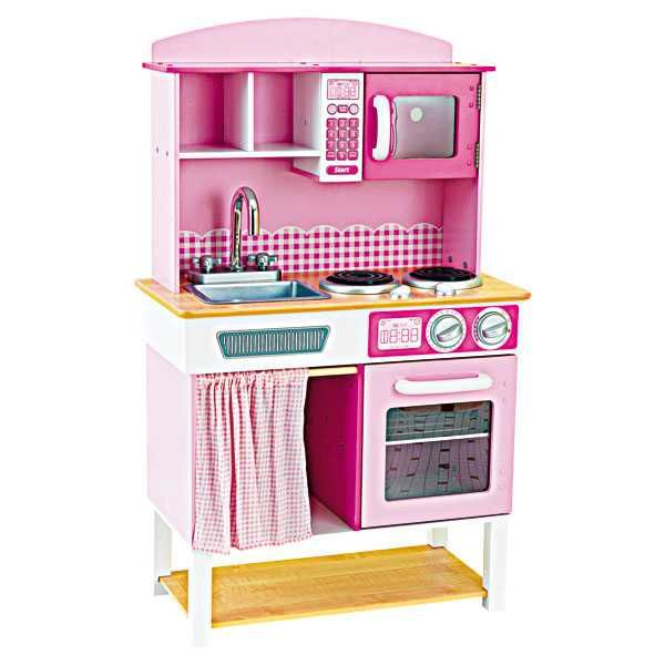 Cuisine Bois Cuisine Bois Jouet Ikea Bedroom Zoey Pinterest