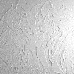 other texture ceiling texture types wall texture types on different types of interior walls id=77459