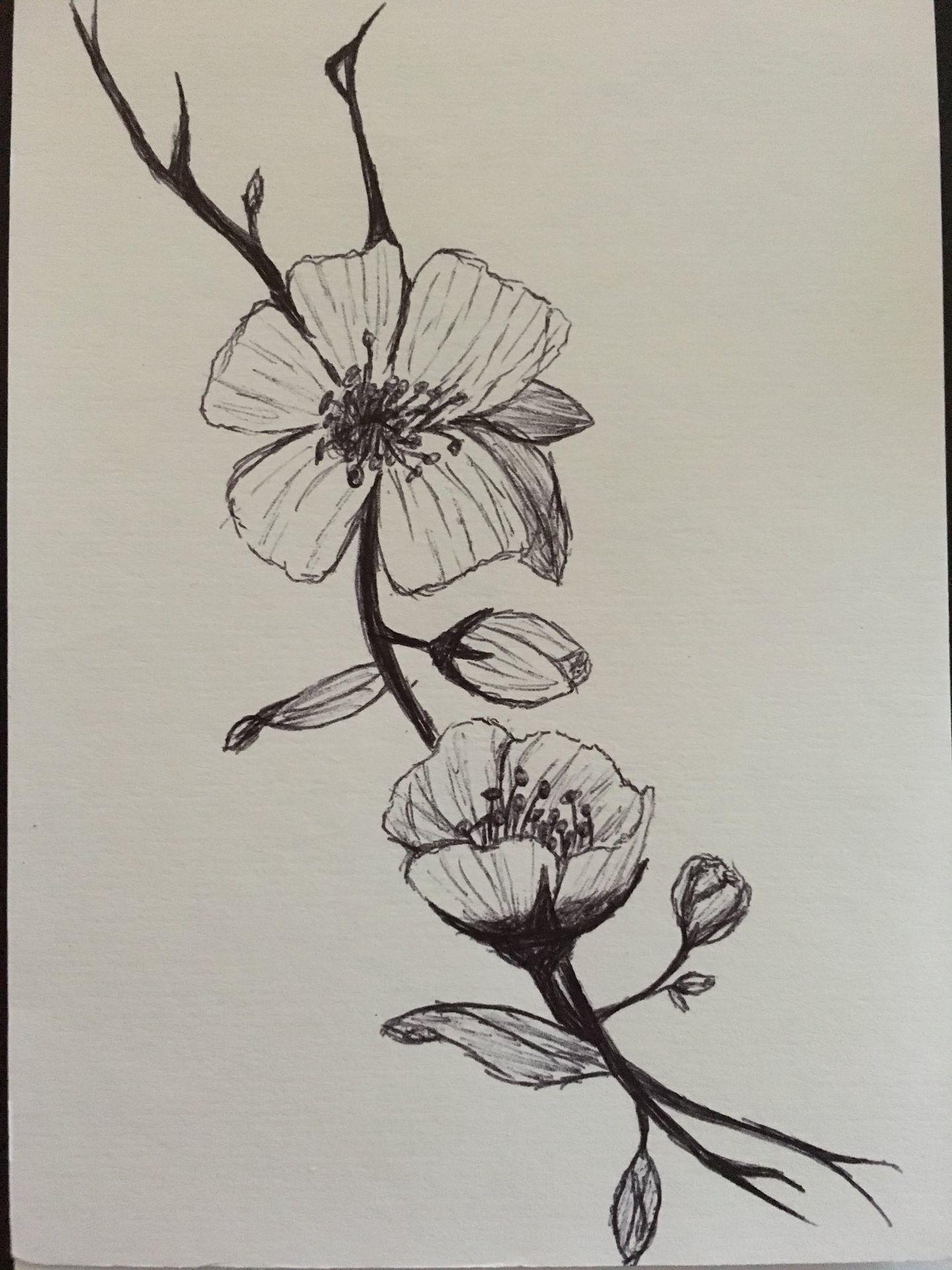 Blood Ink - 48: Moonchild | Bts fanart | Tattoos, Reader