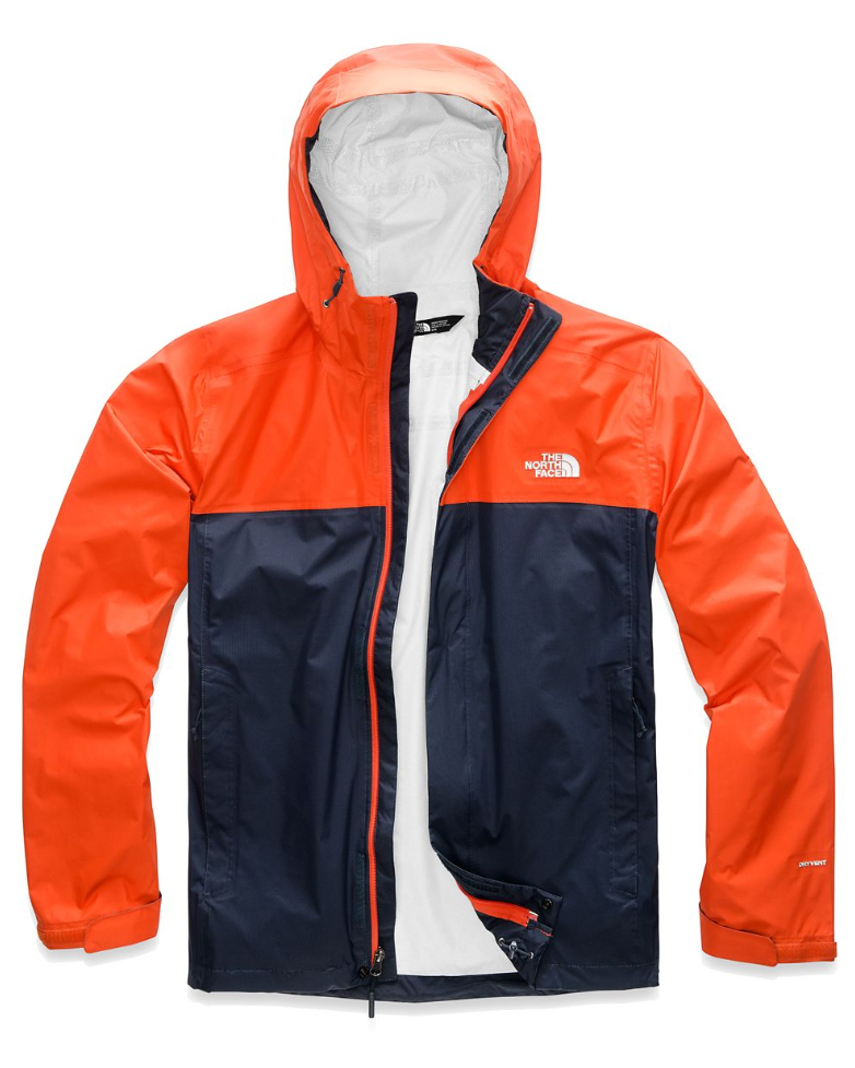 Beliebt The North Face Kinder Reversible Perrito Jacke