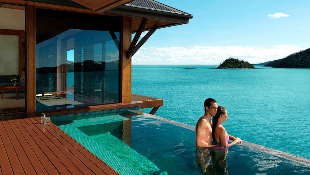 Hamilton Island Tourism In Australia Next Trip