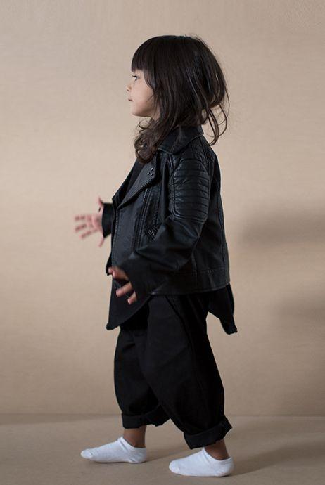 PRIMARK X APPHIA MICHAEL MONO Jacket £12