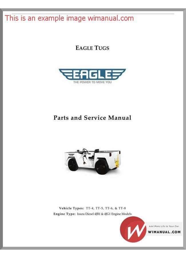 Isuzu 3kr1 manual ebook array 4jb1 service manual ebook rh 4jb1 service manual ebook fortheday de fandeluxe Images