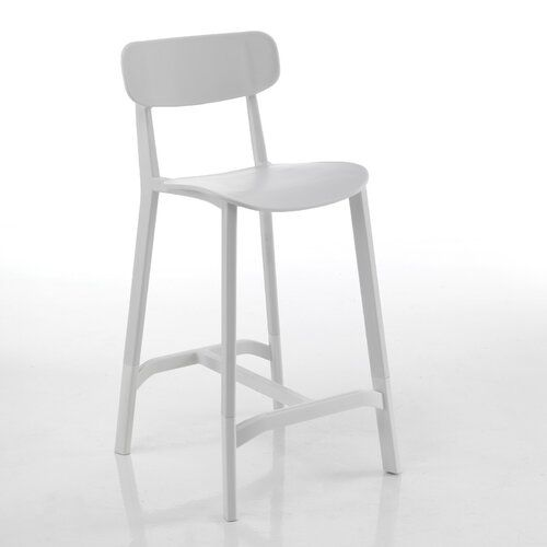 Outstanding Isabelline Makenna 68Cm Bar Stool Products In 2019 Cjindustries Chair Design For Home Cjindustriesco
