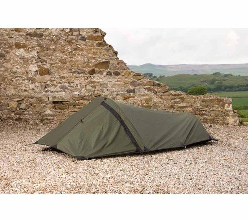Snugpak Tent Ionosphere  sc 1 st  Pinterest & Snugpak Tent Ionosphere | Camping | Pinterest | Tents