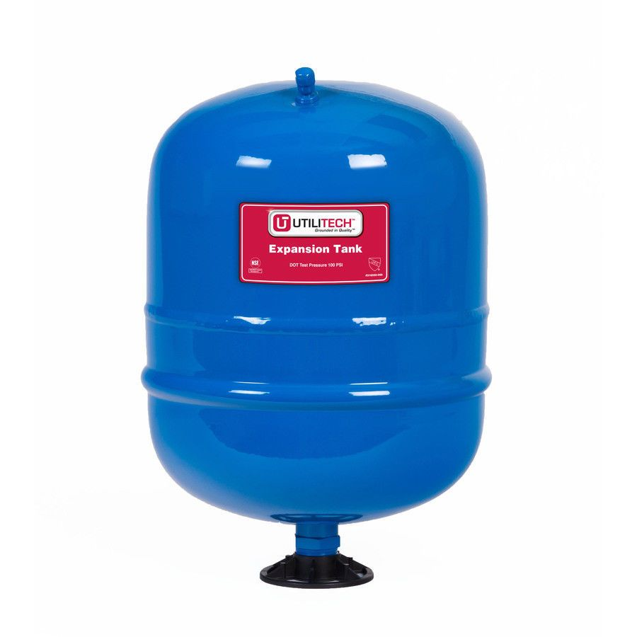 water pumps and pressure tanks 118851 utilitech 2 gallon on lowes paint sale today id=83116