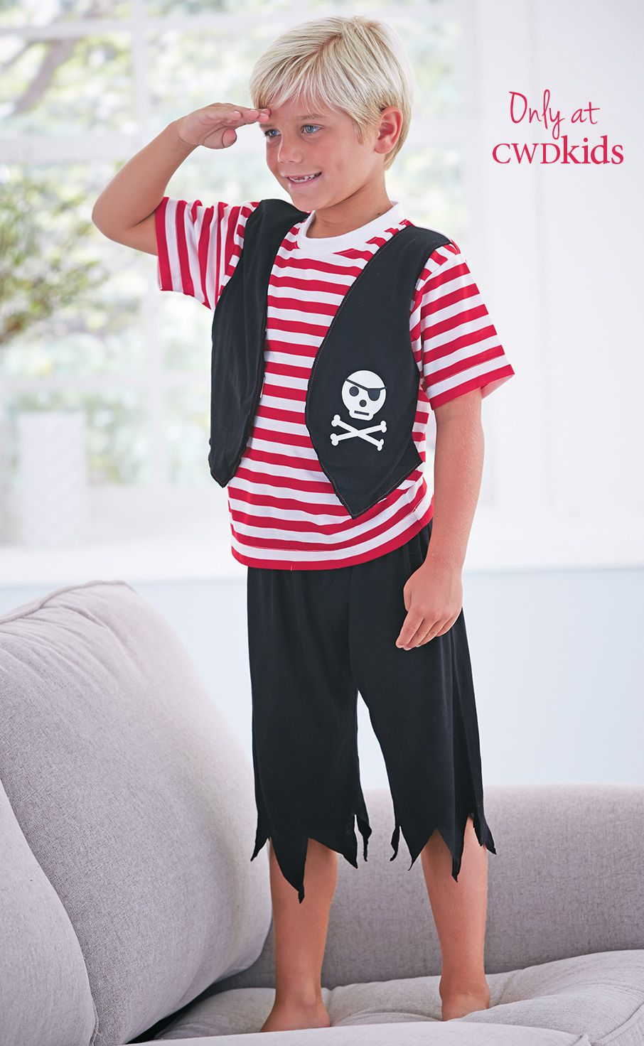 dd2a29ca2e61 From CWDkids  Pirate Pajamas