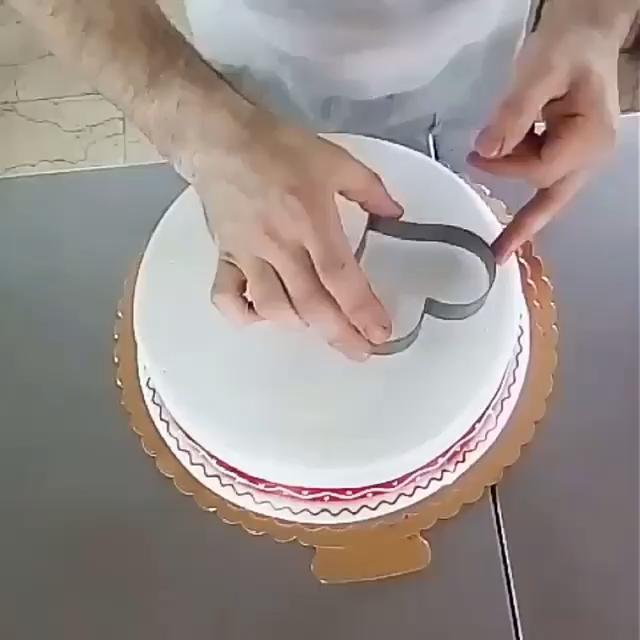 Photo of Cake Decoration Ideas