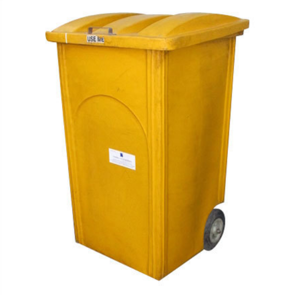 To get more information about us then you can visit our website http://www.dumpershandybin.com.au